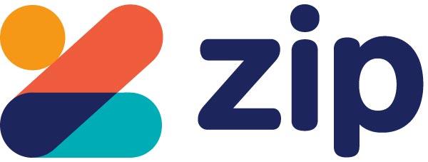 ZipCo